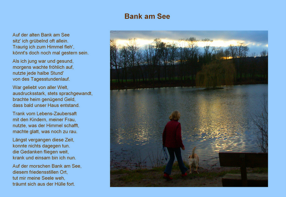 Alte_Bank_am_See
